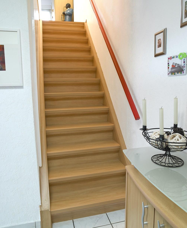 das portas verfahren f r treppen portas schweiz renovierung. Black Bedroom Furniture Sets. Home Design Ideas