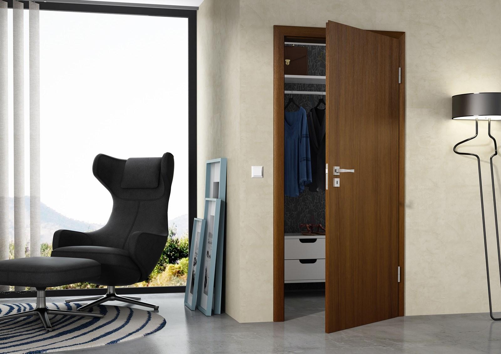 raffinierte t ren renovierung mit system portas schweiz renovierung. Black Bedroom Furniture Sets. Home Design Ideas