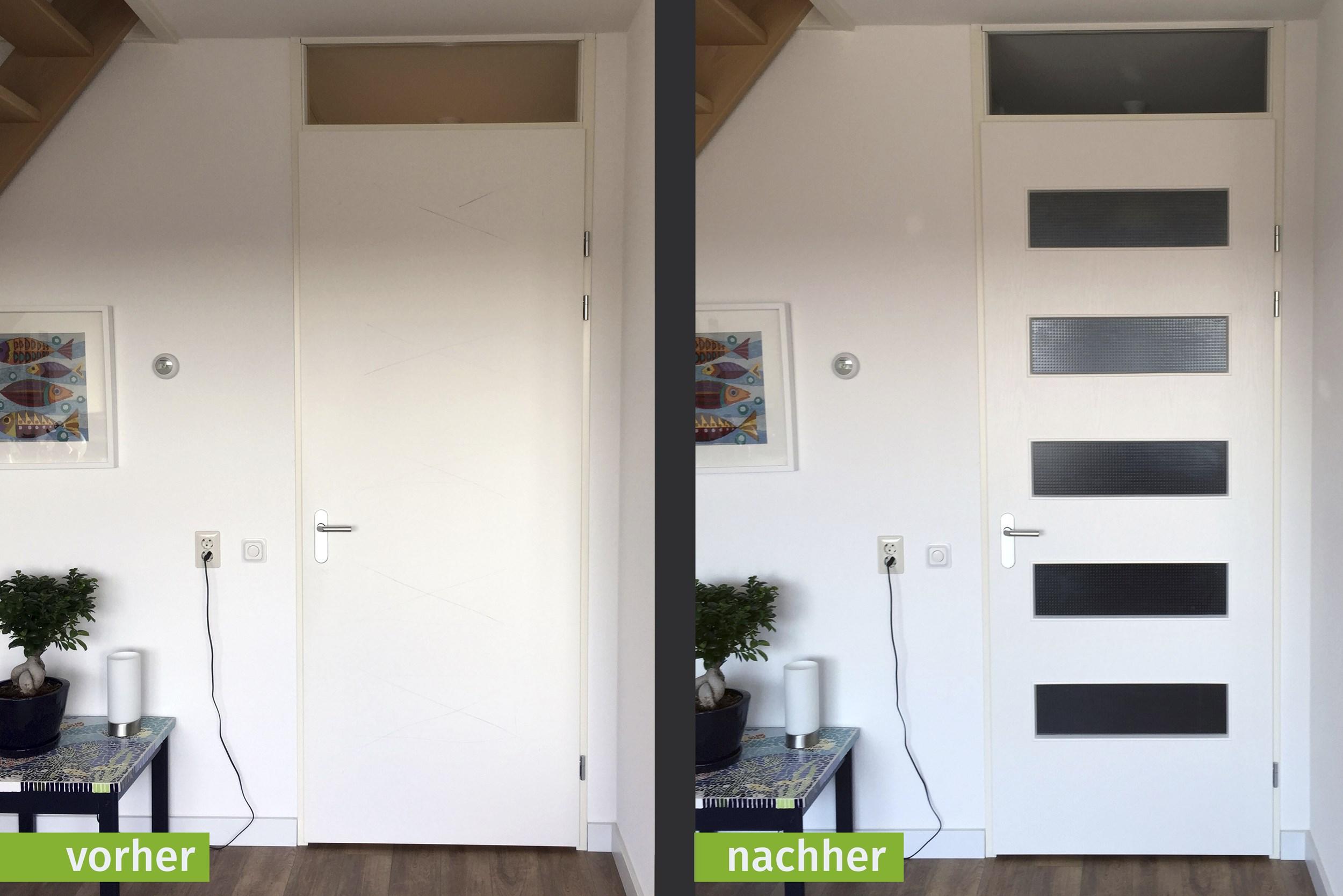 kundenbeispiele t renrenovierung portas schweiz renovierung. Black Bedroom Furniture Sets. Home Design Ideas