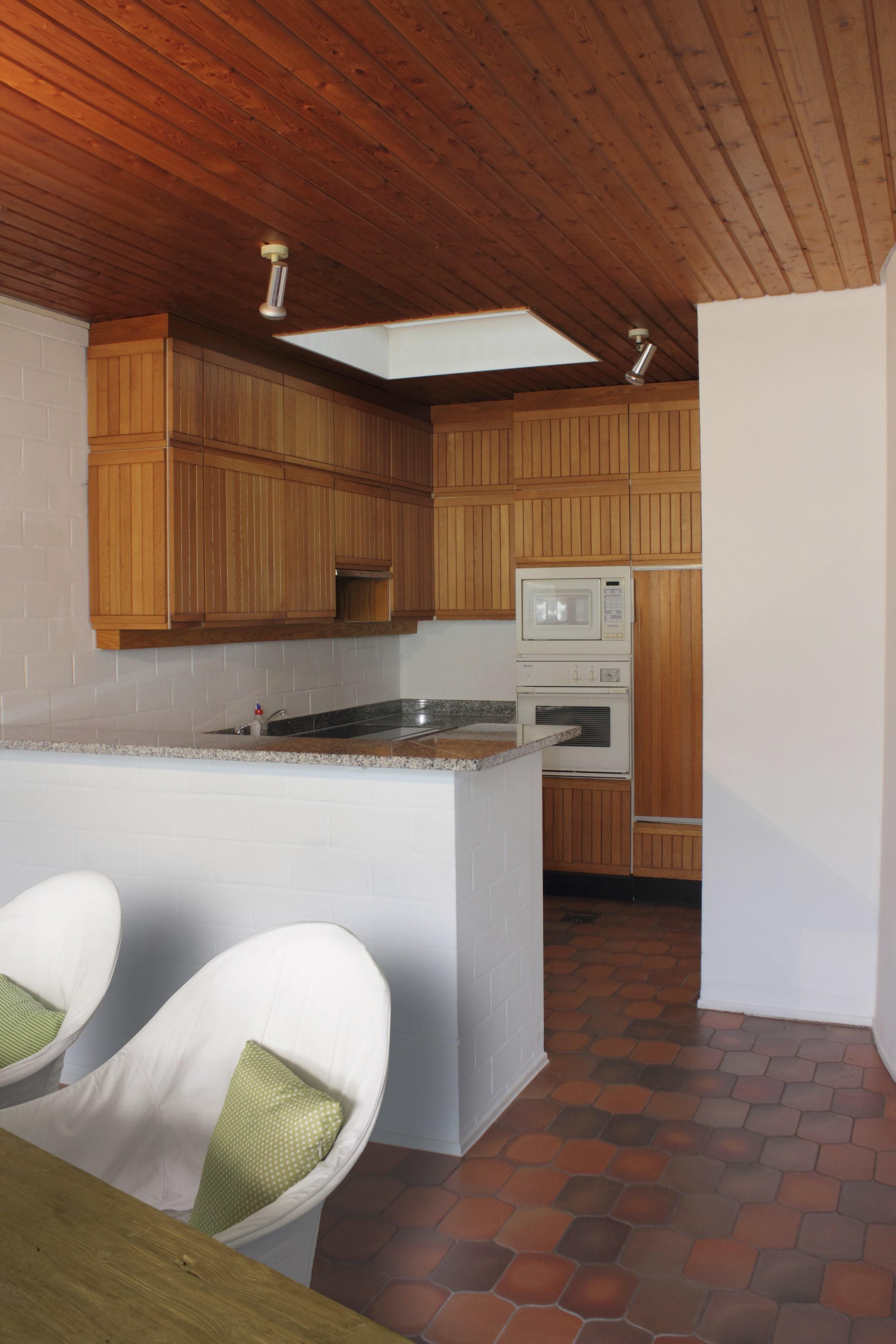 Wunderbar Vor Und Nach Fotos Küche Renovierungen Fotos - Ideen Für ...