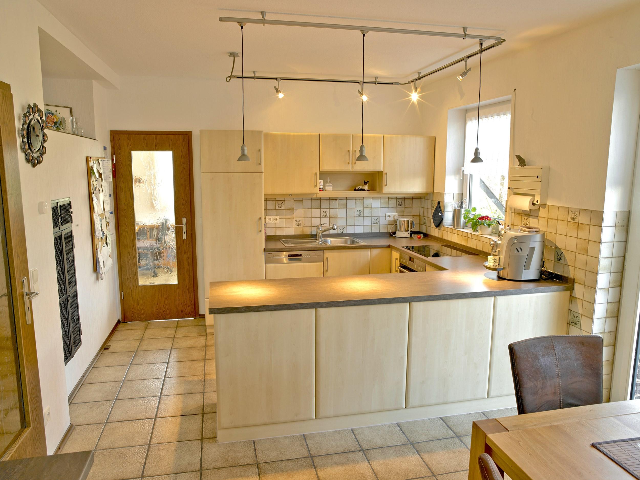 Ziemlich Küche Renovierungen Gold Coast Queensland Bilder - Küchen ...