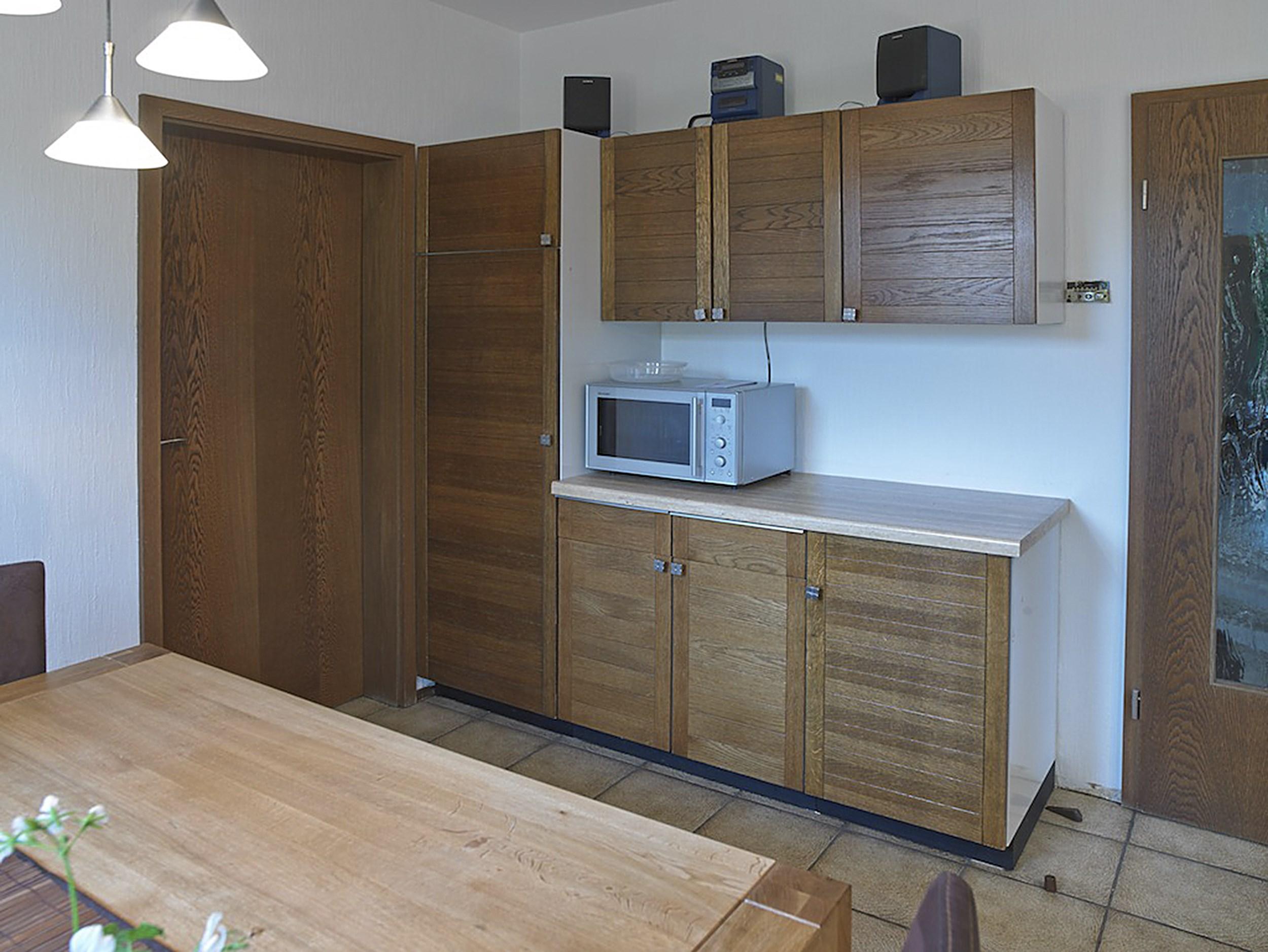 Kundenbeispiele Küchenrenovierung U2013 PORTAS Schweiz Renovierung