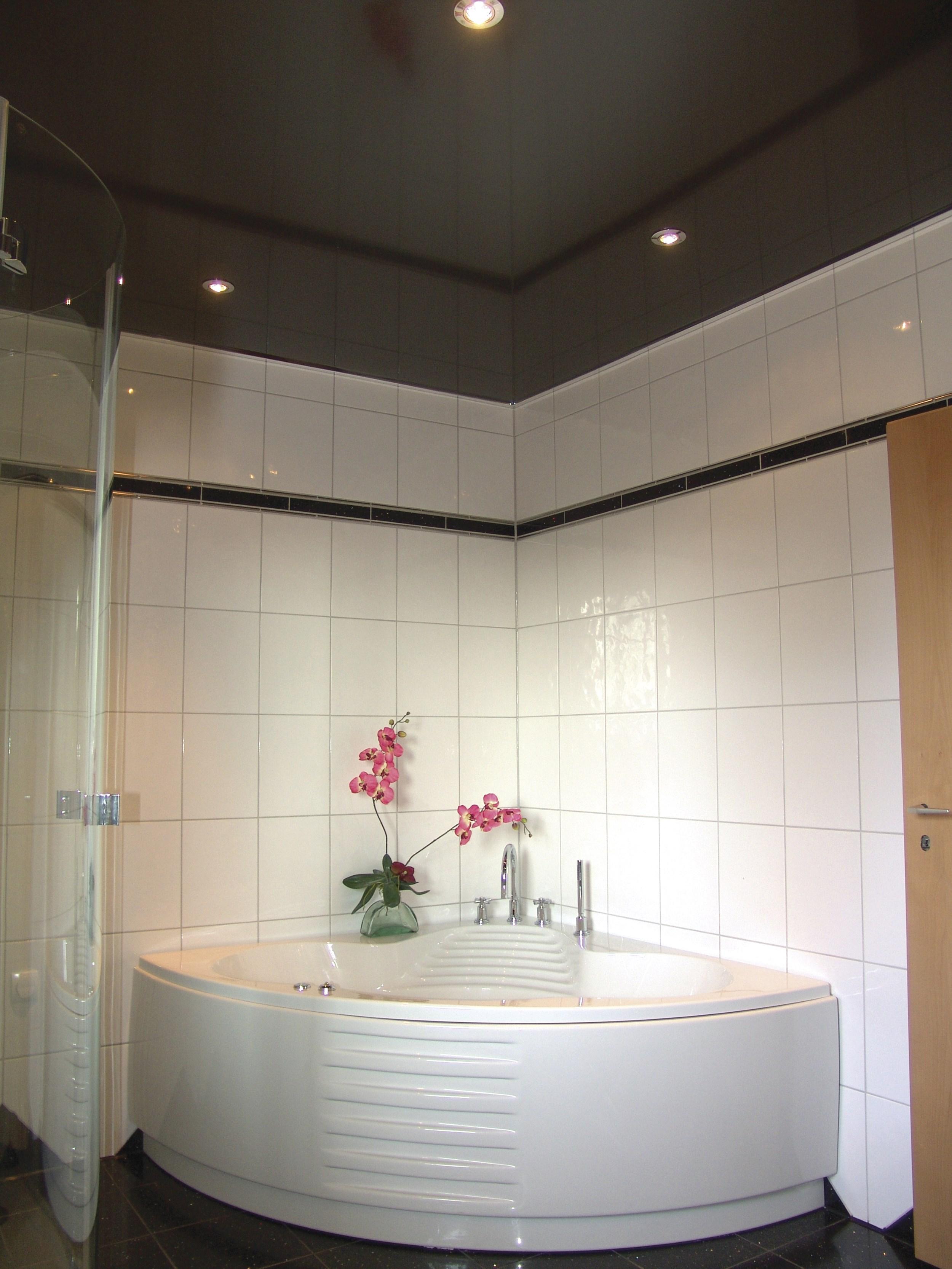 kundenbeispiele deckenrenovierung portas schweiz renovierung. Black Bedroom Furniture Sets. Home Design Ideas