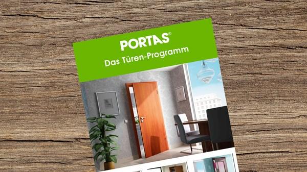 kontakt portas schweiz renovierung. Black Bedroom Furniture Sets. Home Design Ideas